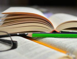 book-2158704_960_720-e1592993401119